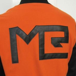 mlr_leatherlogoonbackofbaseballjacket