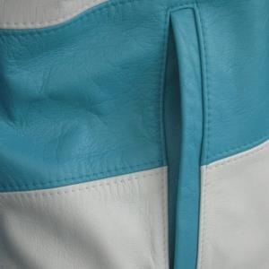 mlr_leatherpocketdetail