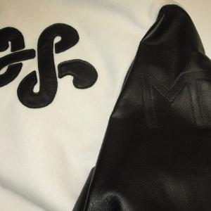 mlr_woeicollabationjacket