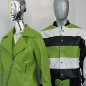 mlr_men_womenleatherjacketsgreenblackandwhite1