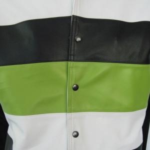 mlr_menleahterbaseballjacket