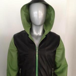 mlr_menleatherjacketblackgreen