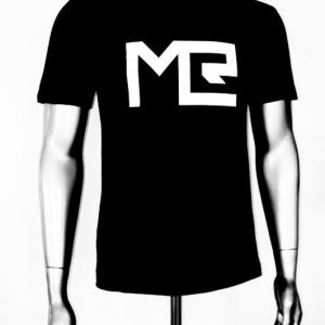 mlr_shirt
