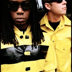 mlr_yellow_leather