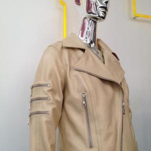 mlr_womangoldleatherjacket