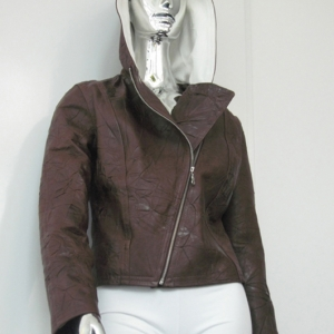 mlr_womanleatherjacketbrown