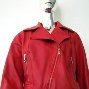 mlr_womanleatherjacketred
