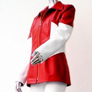 mlr_womanredleatherjacket